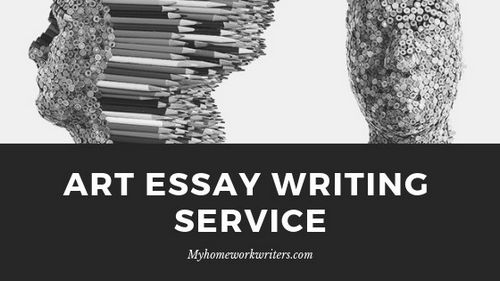 The Description Essay Cover Up Facts, Fiction and Description Essay It... year or