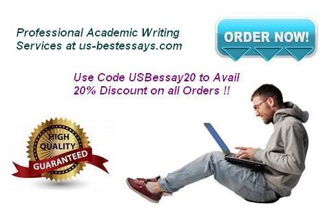 The Description Essay Cover Up Facts, Fiction and Description Essay It... that is observational
